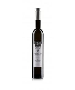 Paradise Ranch - 2014 Pinot Noir VQA Icewine
