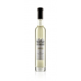 Whistler - 2015 Chardonnay Late Harvest - VQA - Gold Medal! 90 Points! Top Value!