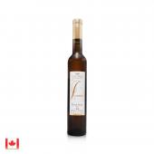 Ice Candy - 2016 Pinot Noir VQA Icewine